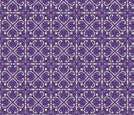 Victorian_ornament_4_-_purple_shop_preview