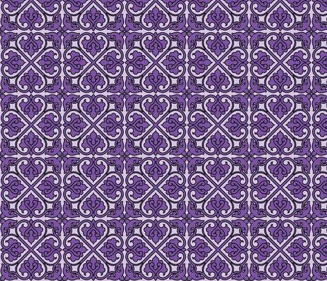 Victorian_ornament_4_-_purple_shop_preview