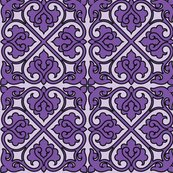 Victorian_ornament_4_-_purple_shop_thumb
