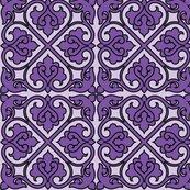 Victorian_ornament_4_-_purple_shop_thumb