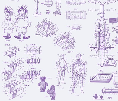 Patent_toys_-_purple_shop_preview
