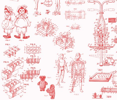 Patent_toys_-_red_shop_preview