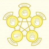 Rpsls_-_yellow_shop_thumb
