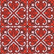 Victorian_ornament_4_-_red_shop_thumb