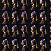 Vermeer_-_girl_with_a_pearl_earring_-_very_small_shop_thumb