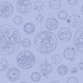 Gallifreyan-_redesign_-_modern_galligreyan__light__shop_thumb