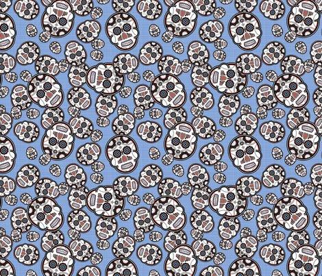 Sugar_skull_-_blue_shop_preview