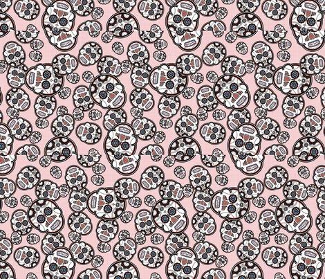 Rsugar_skull_-_pink_shop_preview