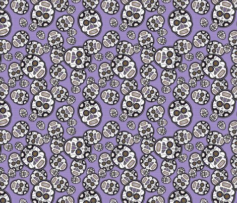Rsugar_skull_-_purple_shop_preview