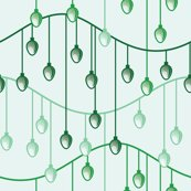 Xmas_2013_lights_-_green_shop_thumb