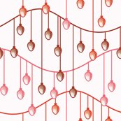 Xmas_2013_lights_-_red_shop_thumb