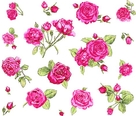 Roses_only_shop_preview