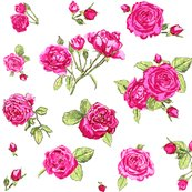Roses_only_shop_thumb