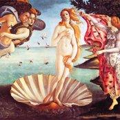 Botticelli_-_birth_of_venus_-_54in_shop_thumb