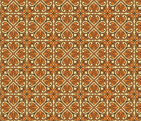 Victorian_ornament_4_-_orange_shop_preview