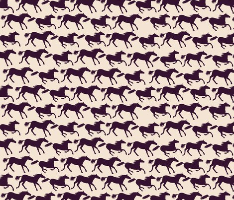 Horses3-wildhorses.ai_shop_preview