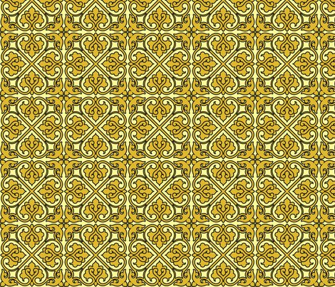 Victorian_ornament_4_-_yellow_shop_preview