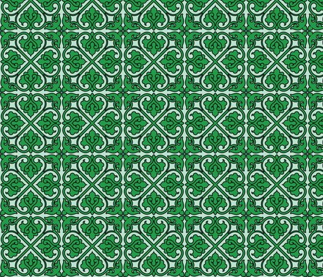 Victorian_ornament_4_-_green_shop_preview