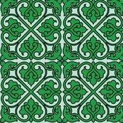 Victorian_ornament_4_-_green_shop_thumb