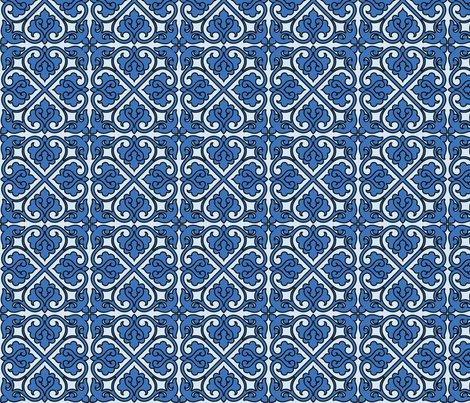 Victorian_ornament_4_-_blue_shop_preview