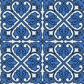 Victorian_ornament_4_-_blue_shop_thumb