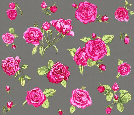 Rrroses_only_grey_shop_preview