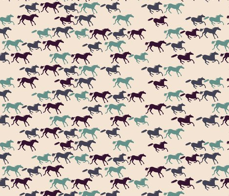 Horses8-wildhorses.ai_shop_preview