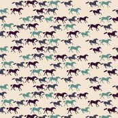 Horses8-wildhorses.ai_shop_thumb