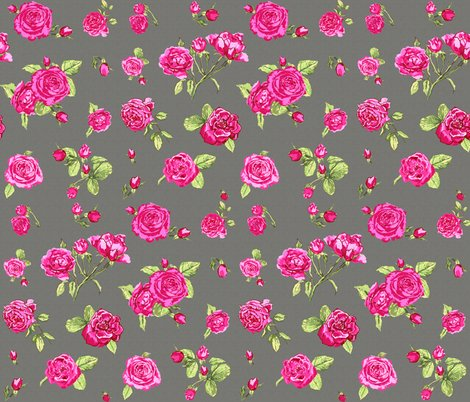 Rroses_only_grey_shop_preview