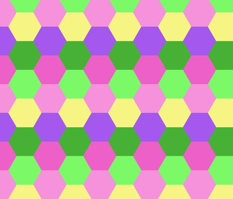 Hexagon-cheaterquilt_copy_shop_preview