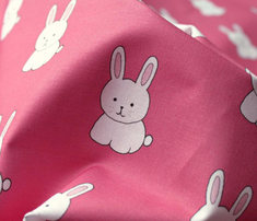Rcottontail_pink_new_upload_comment_267015_thumb