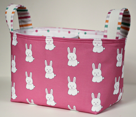 Rcottontail_pink_new_upload_comment_268999_preview