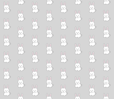 Rrcottontail_grey_upload_shop_preview