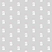 Rrcottontail_grey_upload_shop_thumb