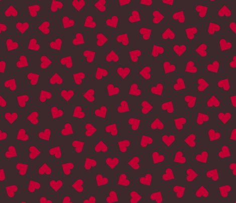 Rrr1_inch_scattered_lipstick_red_hearts_on_ink_shop_preview