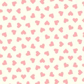 Rrr1_inch_scattered_pink_hearts_on_cream_shop_thumb