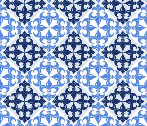 Rrfleur_de_lis_pattern_blues_5_shop_preview