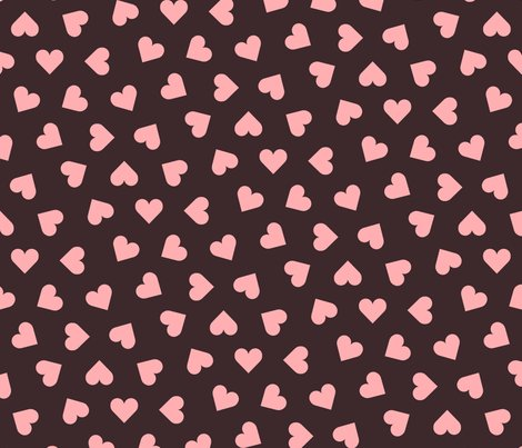 Rrrr1_inch_scattered_pink_hearts_on_ink_shop_preview