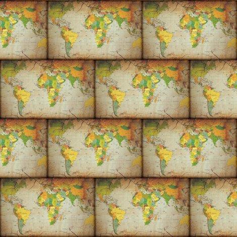 Rrrrmaps-countries2_shop_preview