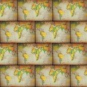 Rrrrmaps-countries2_shop_thumb