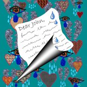 Rrrloveletter_shop_thumb