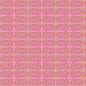 Rrdrawingpad650040d2-aa0d-4424-996b-aa455f15f164_shop_thumb