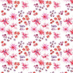amélie fond blanc M