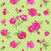 Rroses_with_green_dots_shop_thumb