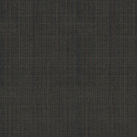 Rcharcoal_grey_texture_ed_shop_preview