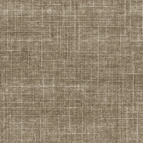 Rrr3577196_rrcharcoal_grey_texture_ed_ed_shop_preview