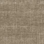 Rrr3577196_rrcharcoal_grey_texture_ed_ed_shop_thumb