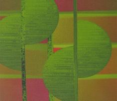 Rrfinal_test10-algal-green-bigger-w-stripes_copy_comment_292585_thumb