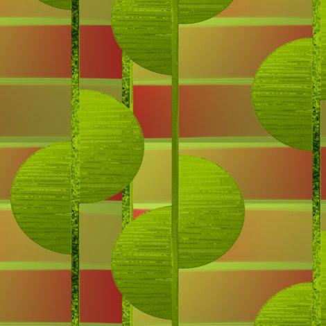 Rrfinal_test10-algal-green-bigger-w-stripes_copy_shop_preview