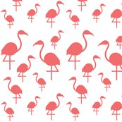 Rrrrflamingo_dark_coral_on_white.ai_shop_thumb
